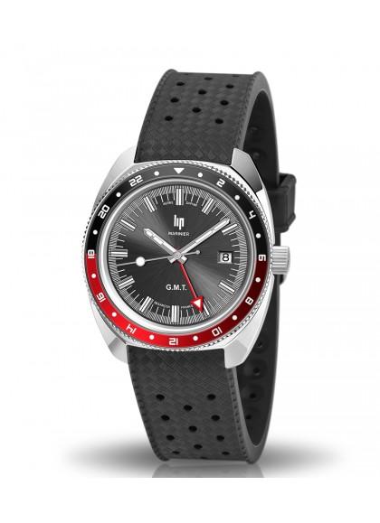 Marinier GMT - 671378