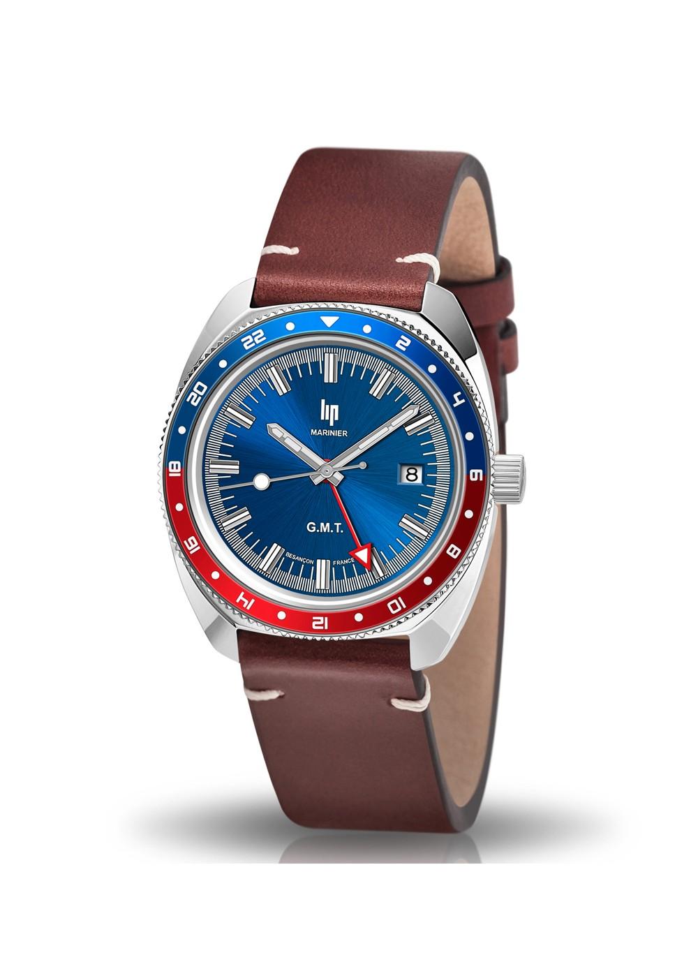 Marinier GMT - 671377