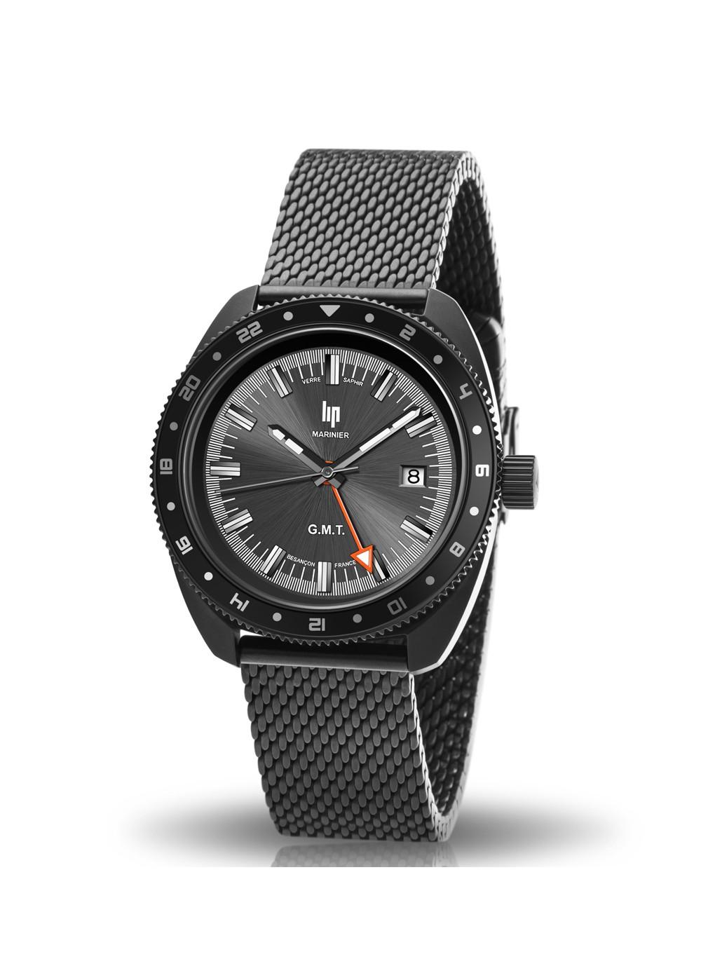Marinier GMT - 671376