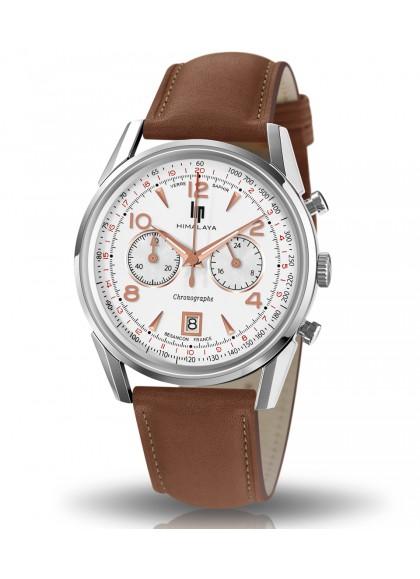 Himalaya chronographe - 671594