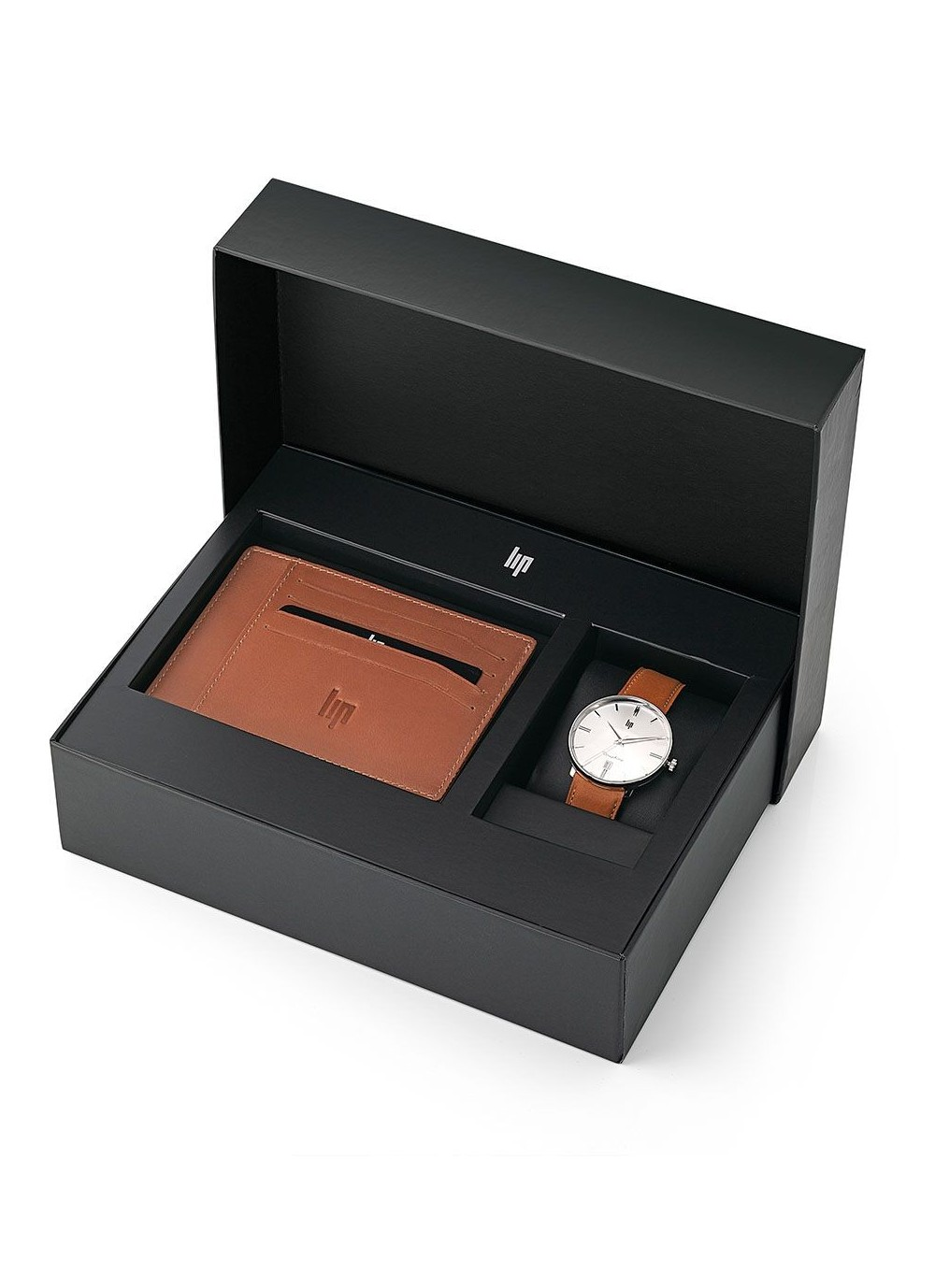 DAUPHINE 38 MM 套盒