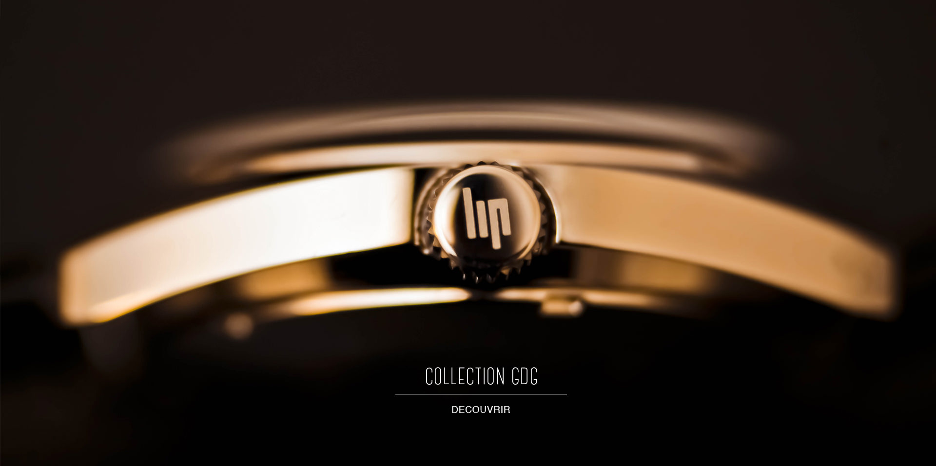 Collection GDG